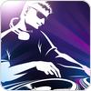 Tune In Digitally Imported - Progressive