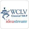 Tune In WCLV 104.9 FM