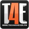 Tune In TECHNO4EVER.FM Lounge