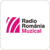 Tune In SRR Radio Romania Muzical
