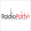 Tune In RadioParty.Fm