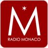 "Listen to ""Radio Monaco"""
