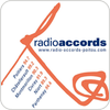 Tune In Radio Accords