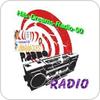 Tune In Hits-dreams-radio