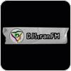 Tune In DJ Siran Gold FM