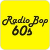 Tune In Radio Bop 60s