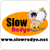 Tune In Slow Radyo