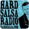 Tune In Hard Salsa Radio