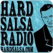 Hard Salsa Radio