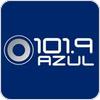 Tune In Azul 101.9 FM
