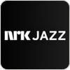 Tune In NRK Jazz