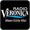 Tune In HitRadio Veronica