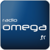 Tune In Radio Oméga