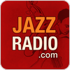 Tune In JAZZRADIO.com - Avant-Garde