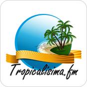 Tropicalisima Baladas