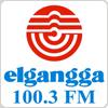Tune In Elgangga 103.5 FM