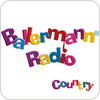 Tune In Ballermann Radio - Country
