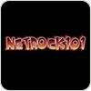Tune In Netrock 101