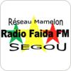 Tune In Radio Faida - Ségou