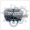Tune In HardBase.FM