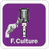 Tune In France Culture  -  L'ATELIER DU SON