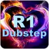 Tune In R1 Dubstep