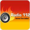 "Listen to ""Radio 112"""