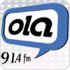 Tune In Ola FM 91.4