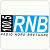 Tune In Radio Nord Bretagne