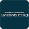 Tune In Dansbandsdax