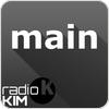 Radio.KIM