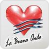 Tune In WBIY - 88.3 Ondas de Amor