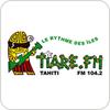 Tune In Tiare FM