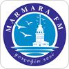 Tune In Marmara FM