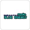 Tune In Radio Blue Energy