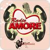 Tune In Radio Amore Campania