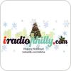 Tune In iRadioPhilly - Mistletoe