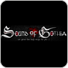 Tune In Sounds of Gothia