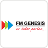 Tune In Genesis FM 90.7