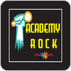 Tune In ACADEMY ROCK