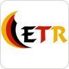 Tune In European Tamil Radio ETR