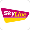 Tune In SkyLine FM