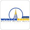 Tune In wunschradio.fm Schlager