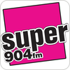 Tune In Super 904