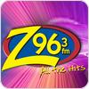 Tune In KACZ - Z 96.3 FM