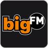 Tune In bigFM Baden-Württemberg