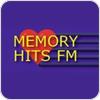Tune In Memoryhits FM