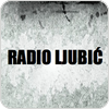 Tune In Radio Ljubic Prnjavor 88.90