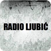 Radio Ljubic Prnjavor 88.90