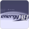 Tune In Energy 98